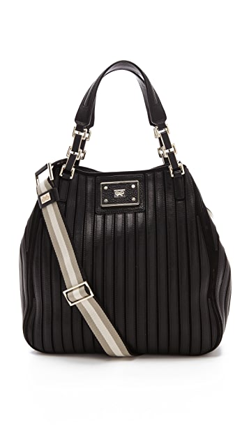 Anya Hindmarch Large Belvedere Bag