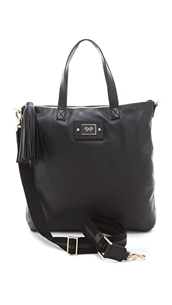Anya Hindmarch Faithful Tote