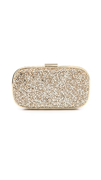 Anya Hindmarch Marano Clutch