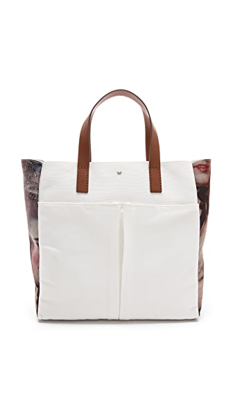 Anya Hindmarch Nevis Lady Bag