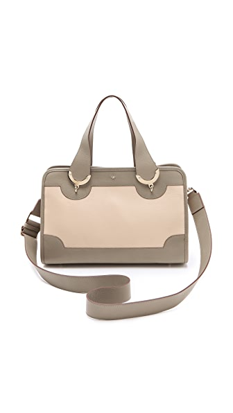 Anya Hindmarch Seymour Handbag
