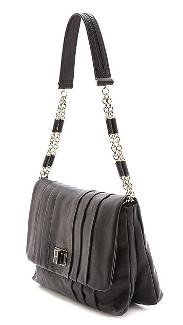 Anya Hindmarch Gracie Shoulder Bag