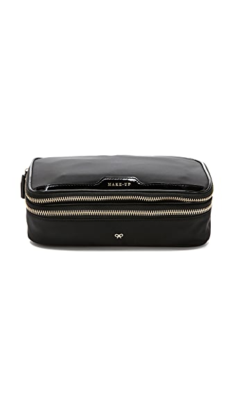Anya Hindmarch Makeup Bag