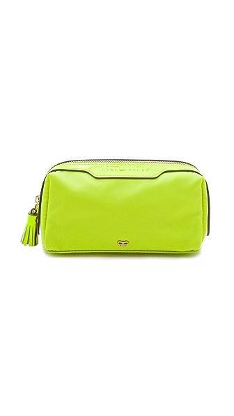 Anya Hindmarch Girlie Stuff Bag