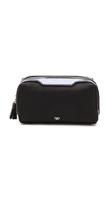 Anya Hindmarch Girlie Stuff Bag