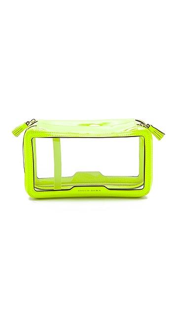 Anya Hindmarch Inflight Bag