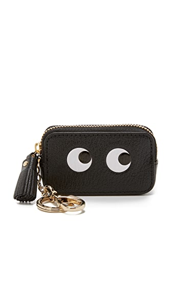 Anya Hindmarch Eye Coin Purse