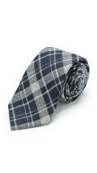 Alexander Olch Holworthy Tie
