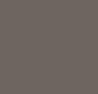 Dark Grey/Black/Light Grey