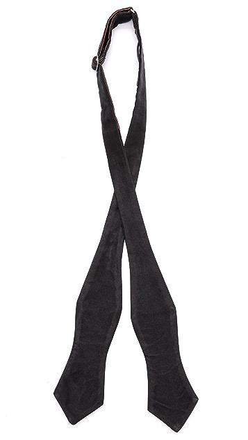 Alexander Olch Oscar Bow Tie