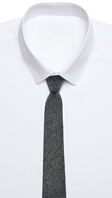 Alexander Olch The Prime Donegal Necktie