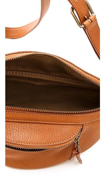 A.P.C. Belt Bag