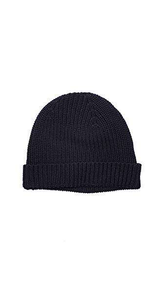 A.P.C. Sailor Hat