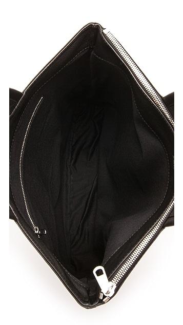 A.P.C. Tote Bag