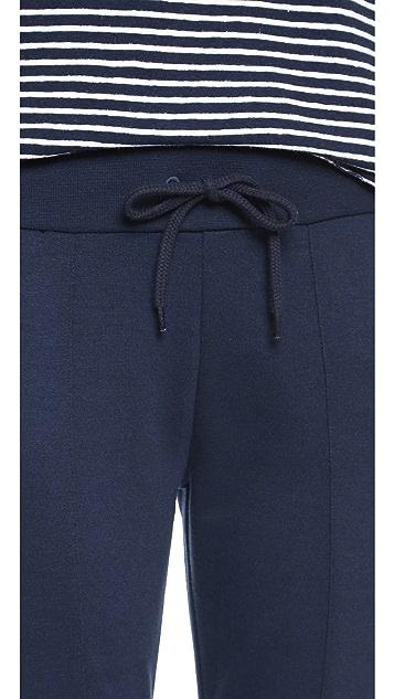 A.P.C. Golf Jogging Pants