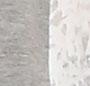 Heather Grey/White