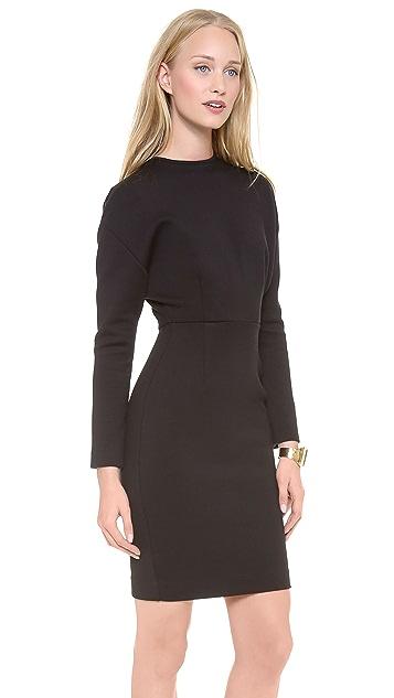 AQ/AQ Paulina Mini Dress