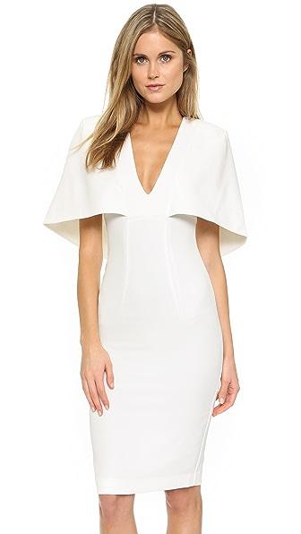 AQ/AQ Greco Dress