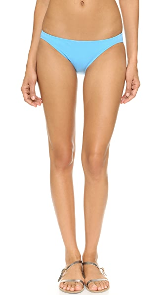Araks Enil Bikini Bottoms - Aurora at Shopbop