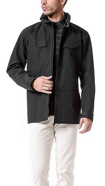 Arc'Teryx Veilance Field Jacket