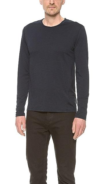 Arc'Teryx Veilance Frame Composite Shirt