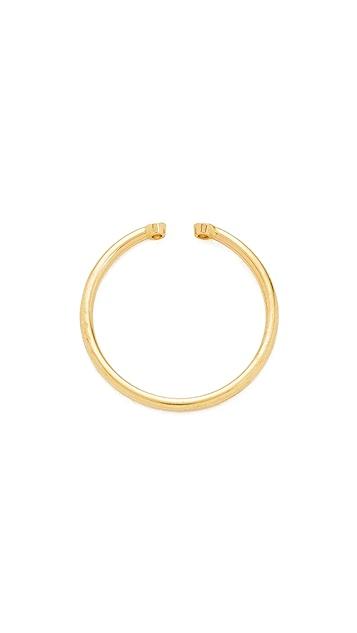 Ariel Gordon Jewelry Dual Diamond Ring