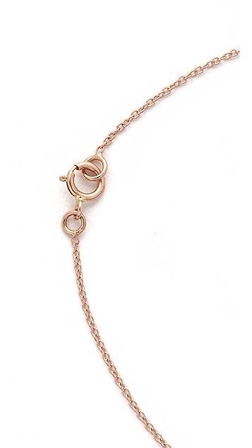 Ariel Gordon Jewelry Diamond Lariat Necklace