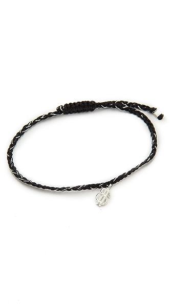 Arizaga Ca$h Bracelet