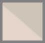 Grey Melange/Soft Melange