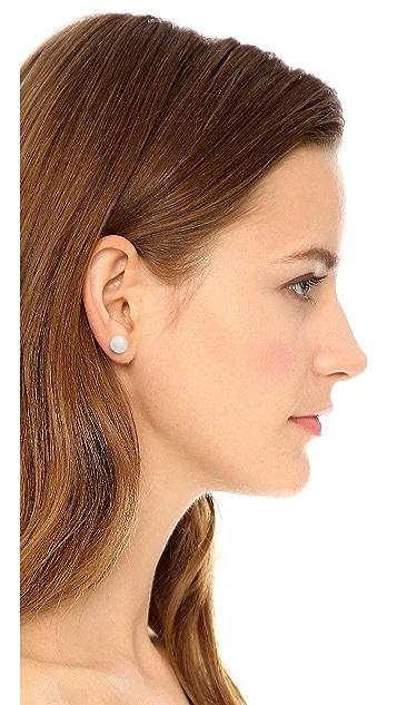 Amber Sceats Dawn Ear Cuff & Stud Set