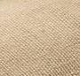 Desert/Platine/Camel/Sand