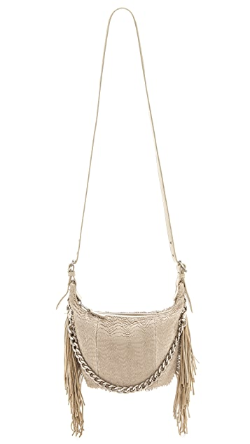 Ash Bo Cross Body Bag