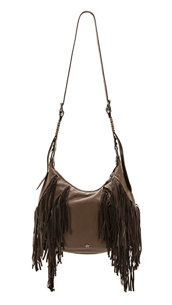Ash Marley Hobo Bag