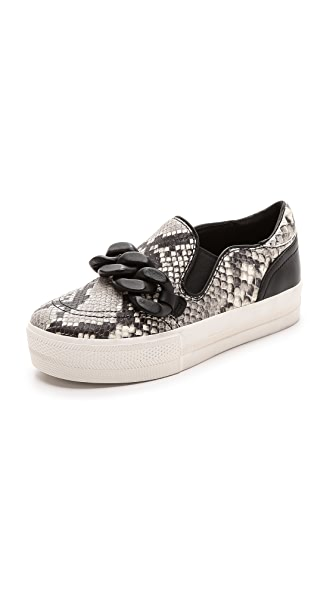 Ash Joke Slip On Sneakers