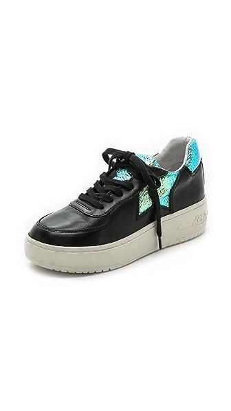 Ash Fool Sneakers