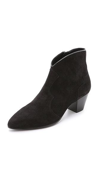 Kupi Ash online i prodaja Ash Hurrican Booties Black/Black haljinu online