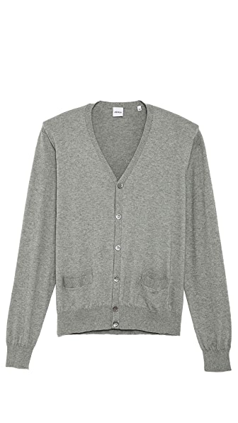 Aspesi Cardigan Sweater