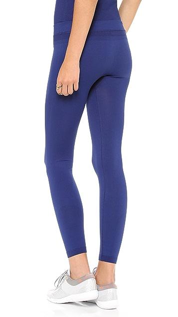 adidas by Stella McCartney Tight Leggings