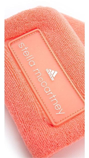 adidas by Stella McCartney BA Wristbands