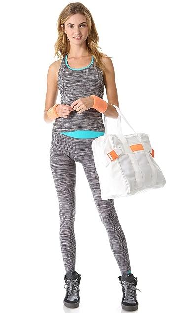adidas by Stella McCartney BA Tennis Bag