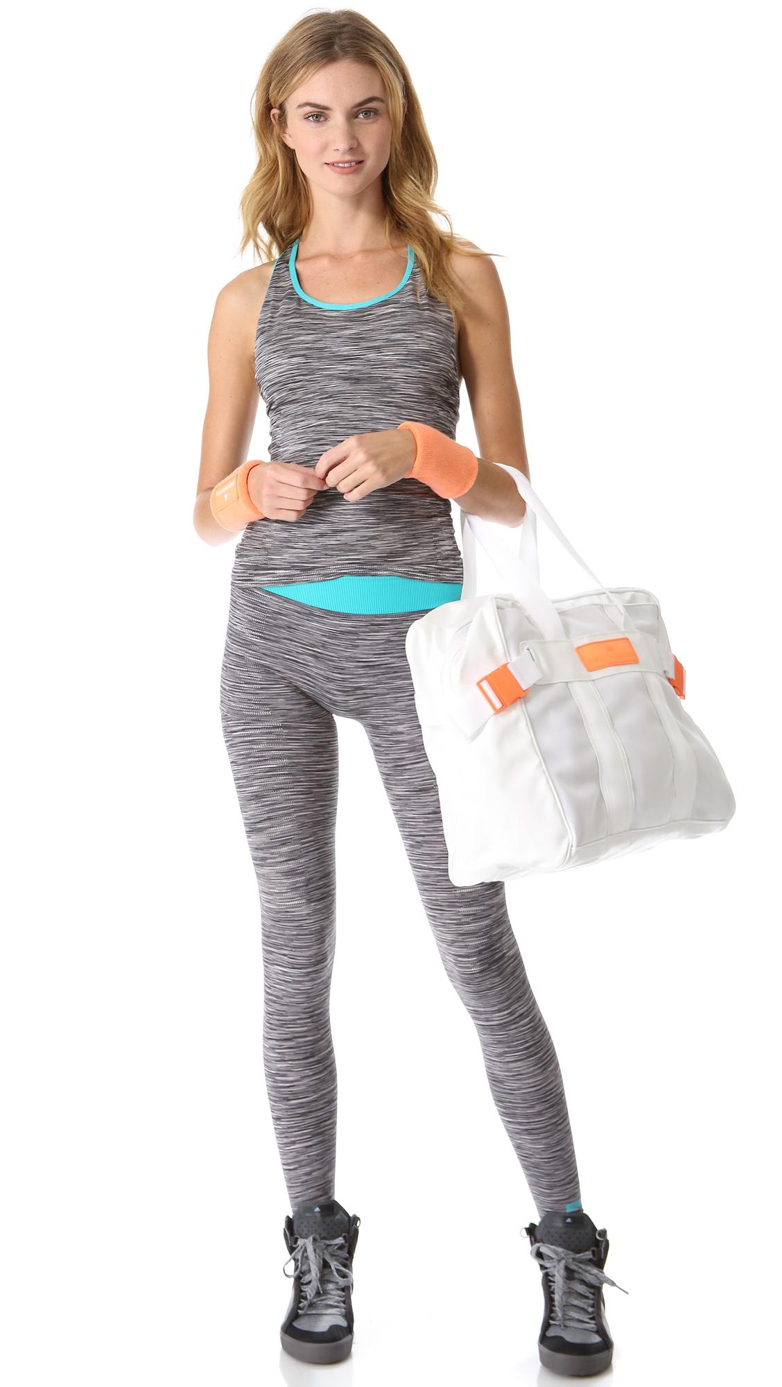 c5bf0f53b81 adidas by Stella McCartney BA Tennis Bag   SHOPBOP