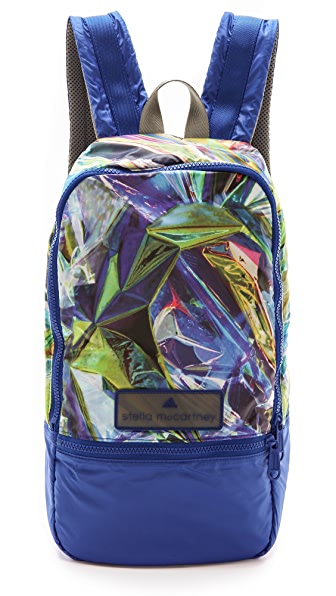 adidas by Stella McCartney Pack Away Backpack