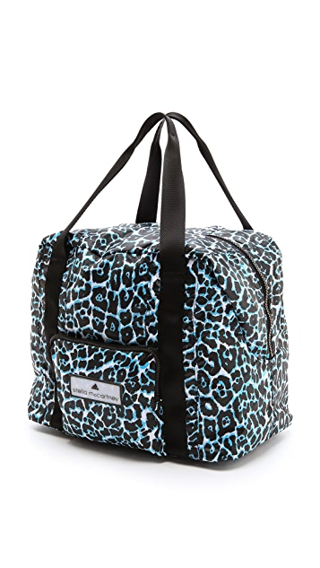 adidas by Stella McCartney PR Carry On Bag