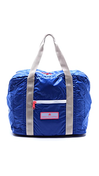 adidas by Stella McCartney Big Carry On Bag