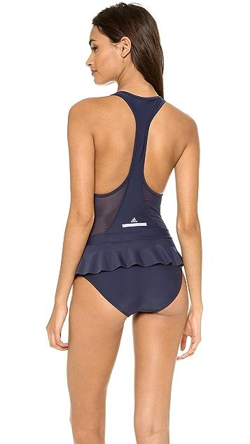 adidas by Stella McCartney Perf Swimsuit