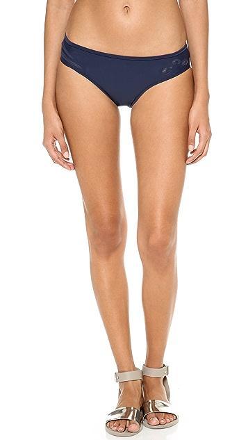 adidas by Stella McCartney Perf Bikini Bottom
