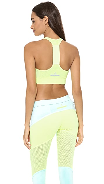 adidas by Stella McCartney Run Perf Bra