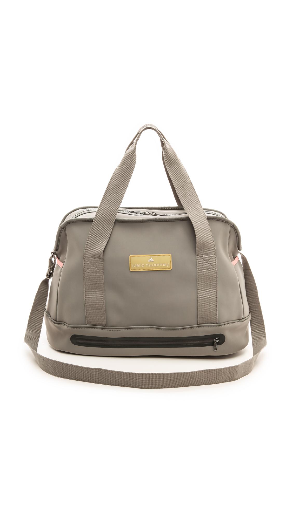 adidas by Stella McCartney Large Gym Bag   SHOPBOP 2260a556f3