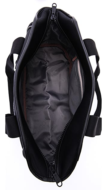 adidas by Stella McCartney Small Gym Bag