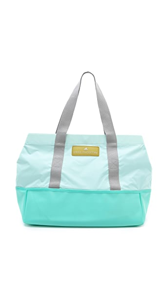 adidas by Stella McCartney Swim Bag